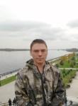 Vasiliy, 41  , Uglich