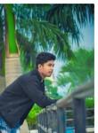 saheb, 18, Rajshahi