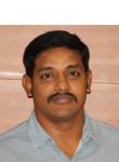Pavan, 36, Visakhapatnam