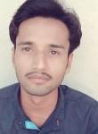 Ashish, 18  , Shahdol