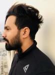 Harman , 28  , Jaipur