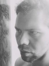 Roman, 34, Russia, Yubileyny