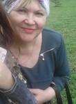 Valentina Zinoveva, 67  , Nizhnekamsk