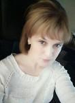 Natalya, 41  , Ufa