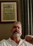 Christopher, 57  , Salt Lake City