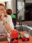 Glucoza, 44  , Chisinau