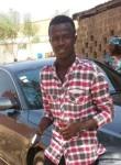 Vincinho, 26  , Garoua