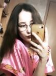 TvoiShans, 22, Cheboksary