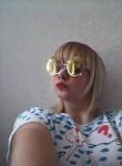 Katerina, 38, Zaporizhzhya
