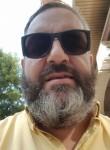 Miguel , 51  , Gandia