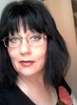 Valentina, 54, Vladivostok