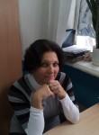 Natalya, 43  , Balakliya