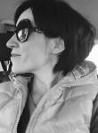 Olesya, 36, Sarov