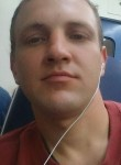 maksim, 37, Stavropol