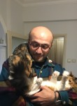 leovuz, 34  , Samsun