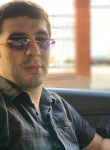 Adam, 26, Astrakhan
