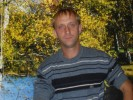 volodya, 39 - Just Me Photography 1