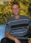 volodya, 38  , Segezha