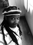 Mich, 35  , Kampala