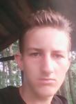 Vadim Rusak, 20  , Vishnevo