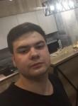Nikita, 20, Pavlodar