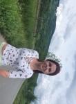 Simona, 28  , Reghin-Sat