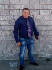 Olegka, 34, Russia, Irkutsk