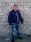 Olegka, 34  , Irkutsk