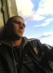 Kirill, 29  , Brest