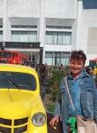 Viktoriya, 56  , Sumy