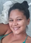 Mayara, 24  , Fortaleza