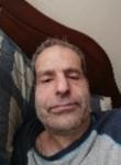 Jorge Fernando, 63  , Santiago