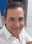 Jair, 49  , Jaragua do Sul