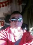 Sergey, 36  , Mulhouse