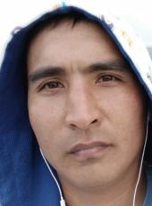 Azarez, 30, Kazakhstan, Almaty