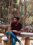 Raghu, 32  , Bangalore