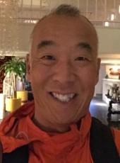 eddiesurf, 48, United States of America, La Jolla