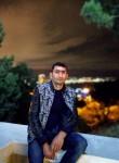 awiq555, 34, Baku