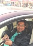 Ashish, 36  , Kathmandu