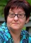 Liliya Bekker, 52  , Champaign