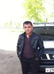 Kamo, 31  , Alaverdi