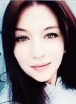 Masha, 18  , Murmansk