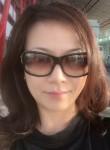 Linna, 50  , Zhuhai