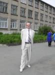Sasha, 46  , Chelyabinsk