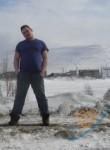 Виктор, 31 год, Мурмаши