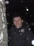kim, 48  , Omsk