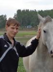 Valeriy, 25  , Krasnoturansk