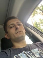 Oleg, 25, Ukraine, Kiev
