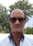 Carlo, 55  , Pesaro