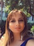 Raechka, 31  , Michurinsk
